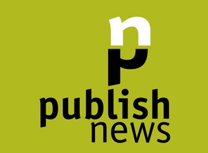 PUBLISHNEWS LOGO